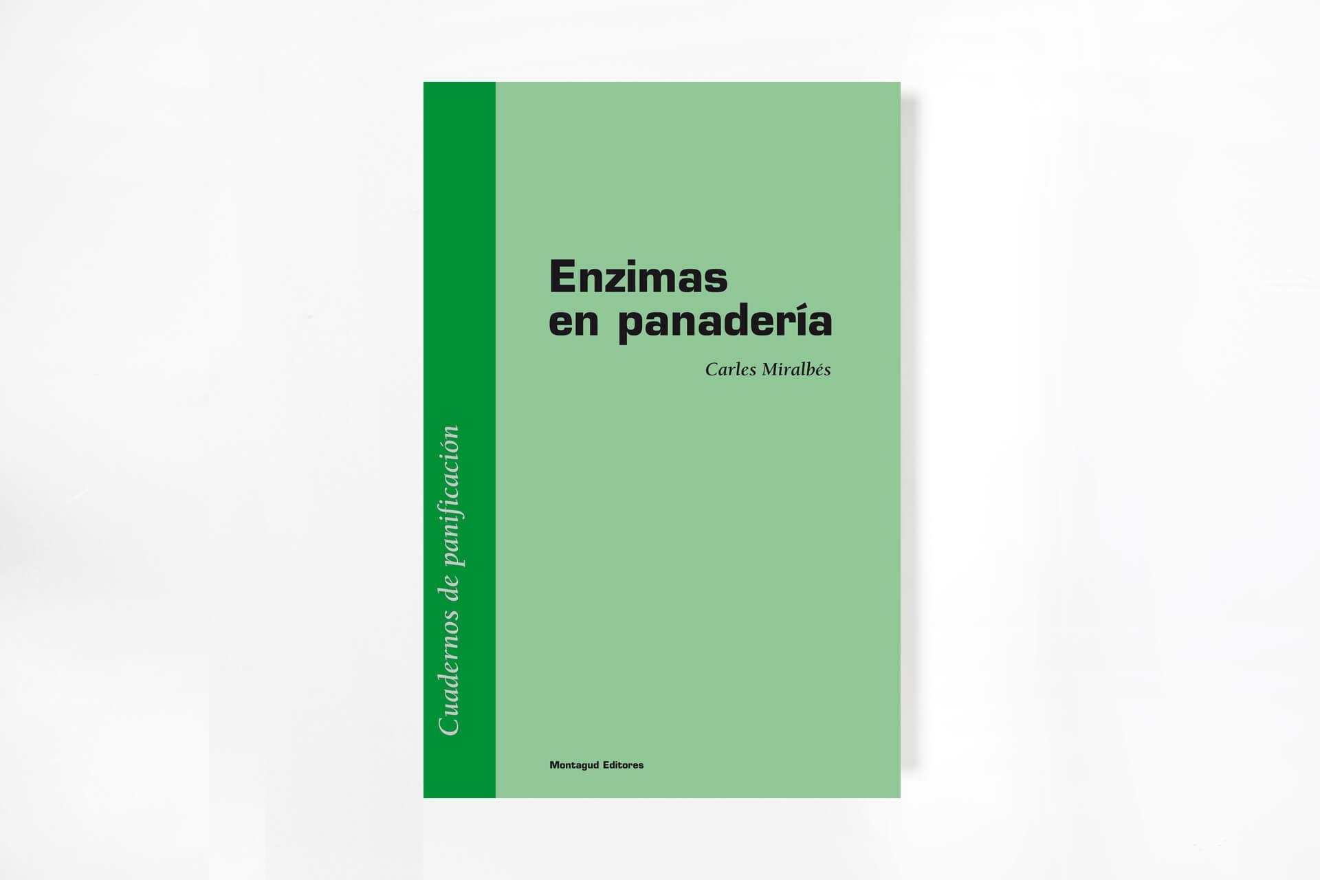 ENZIMAS_l