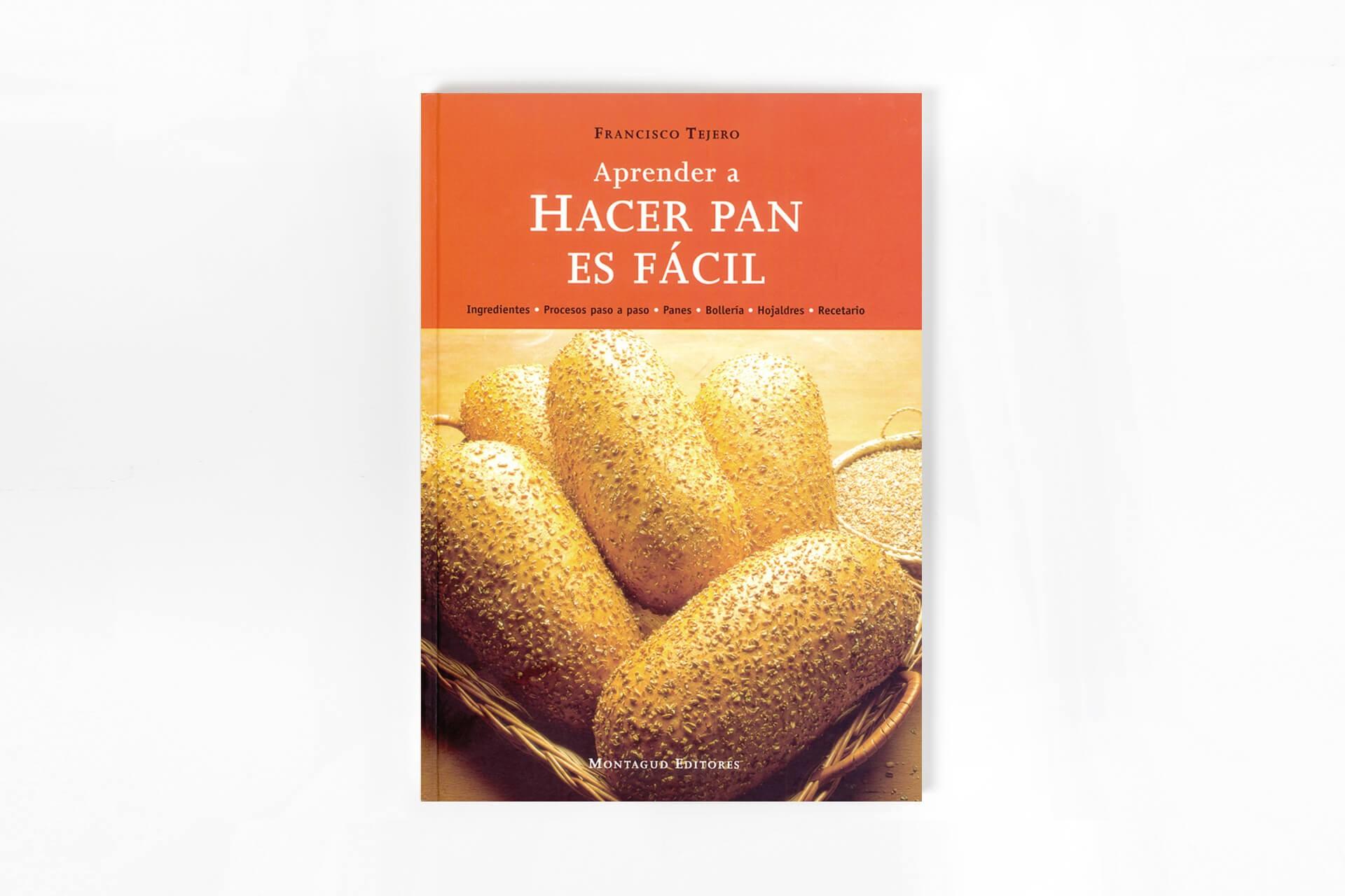HACER_PAN_ES_FACIL_l