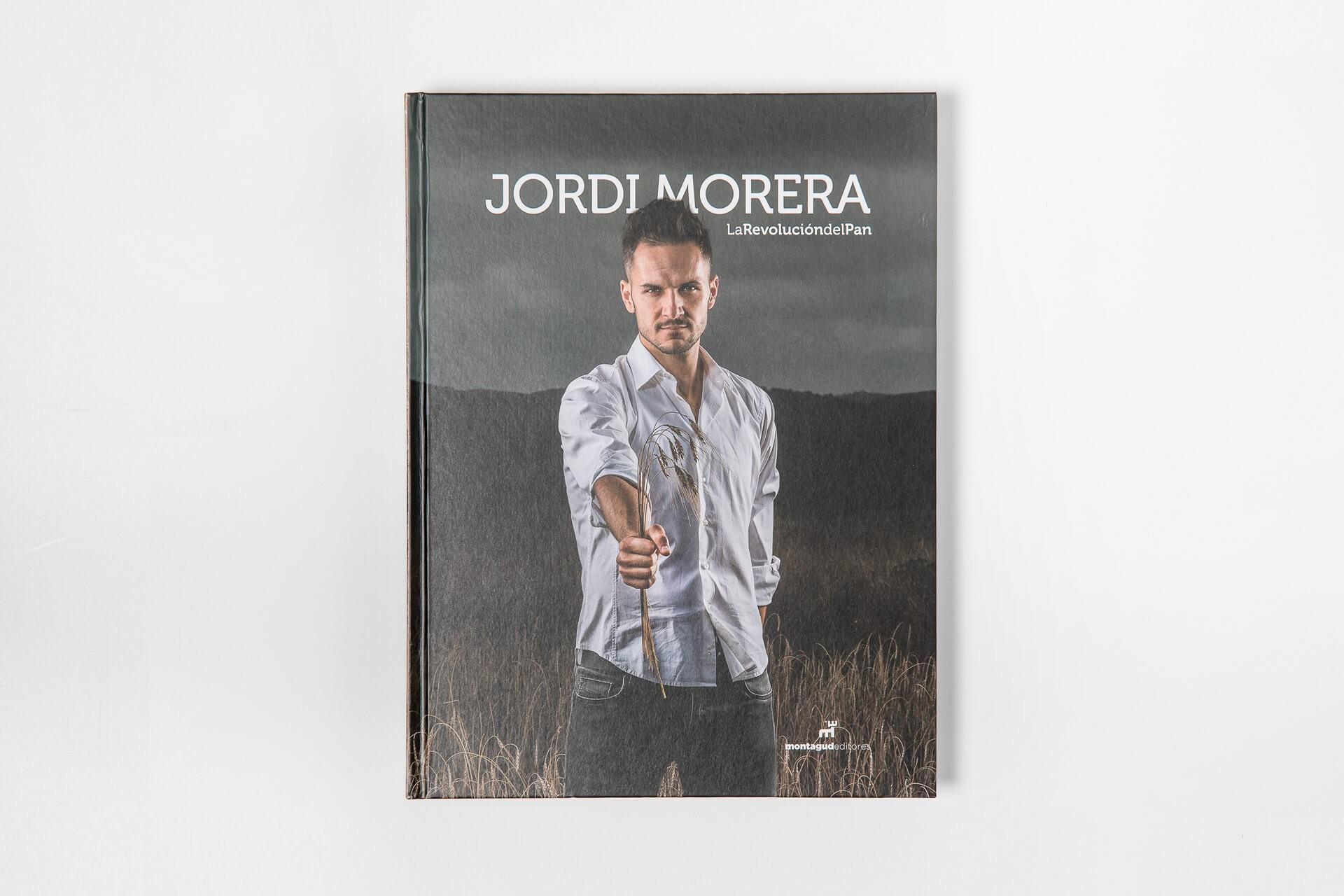JORDI_MORERA_l