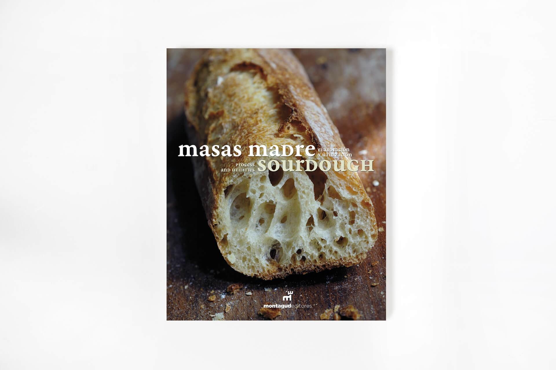 MASAS_MADRE_l