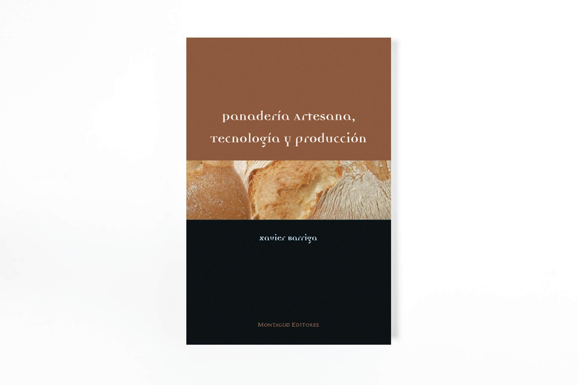 PANADERIA_ARTESANA_ME_l-2