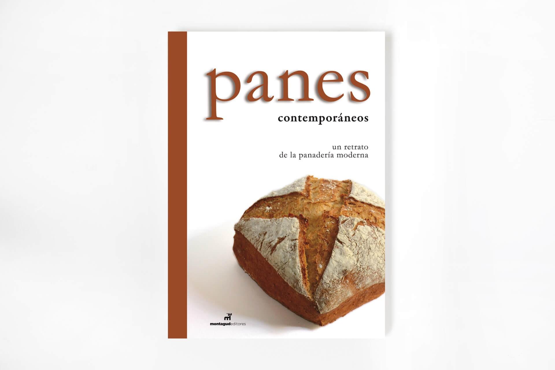 PANES_CONTEMPORANEOS_l_1