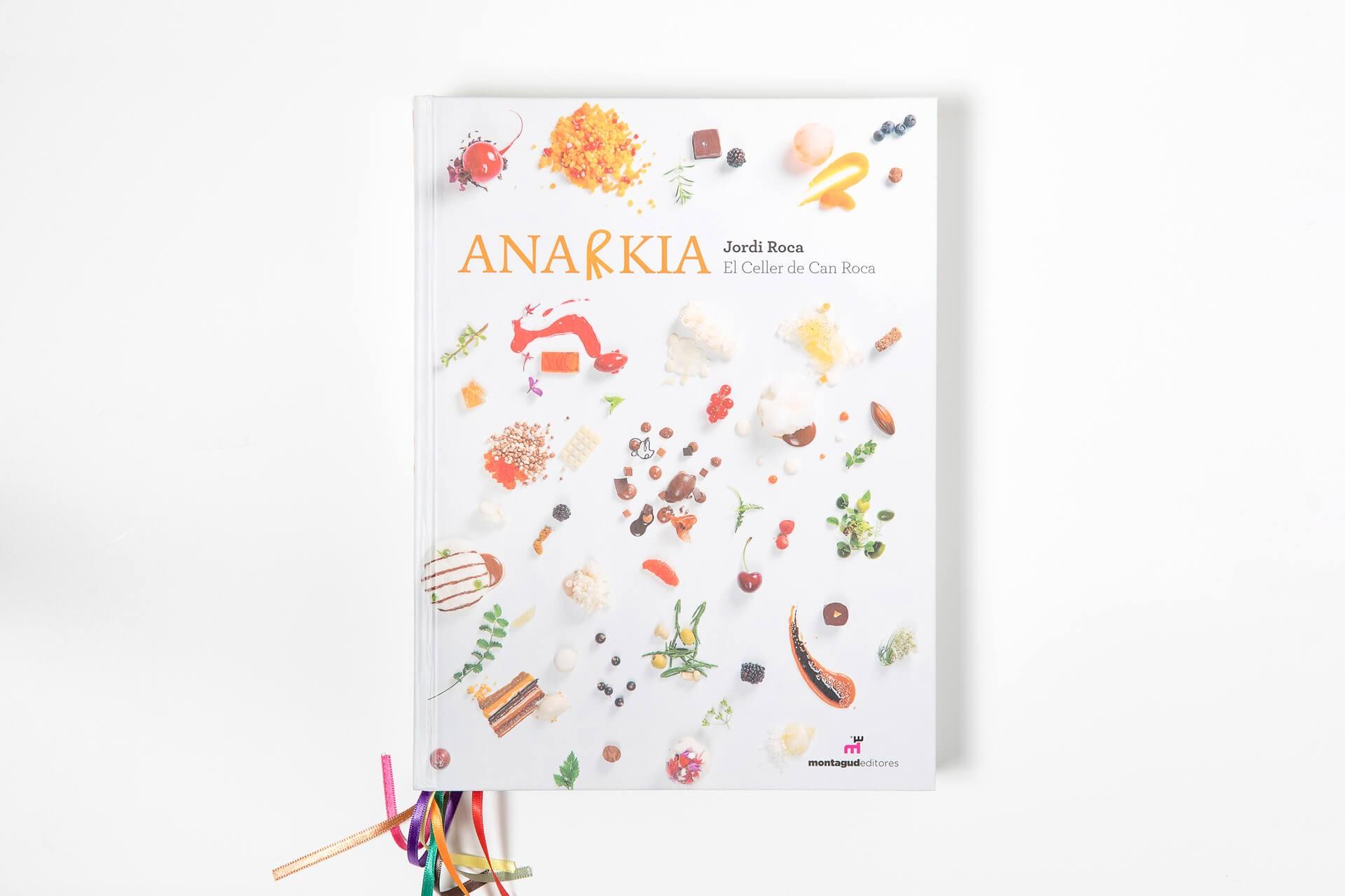 ANARKIA-copia_l-3
