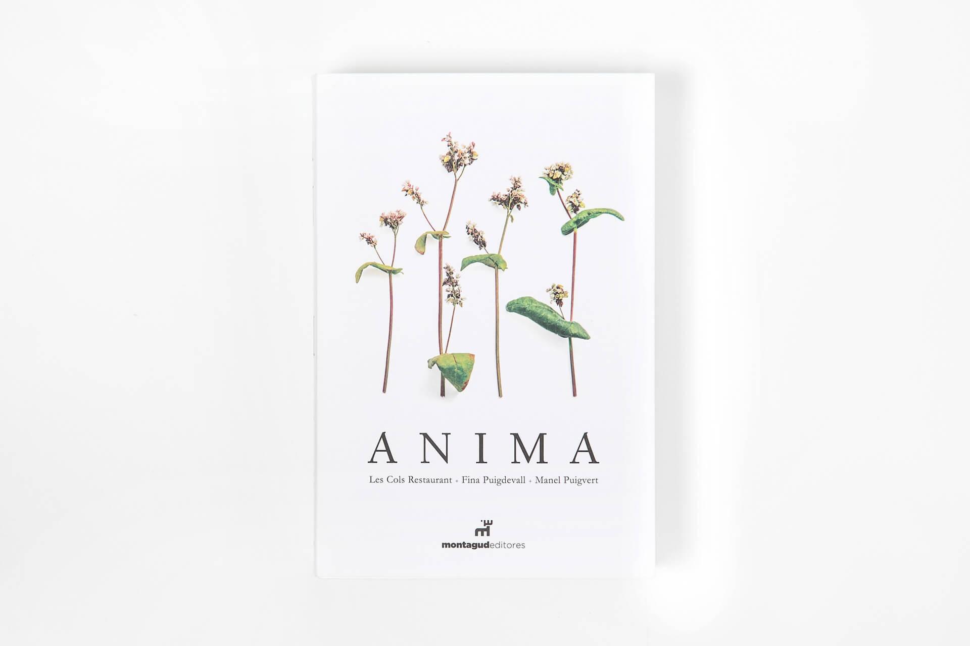 ANIMA_l