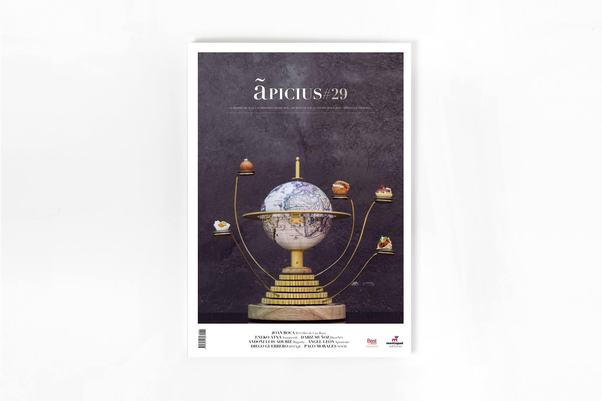 APICIUS_29_l