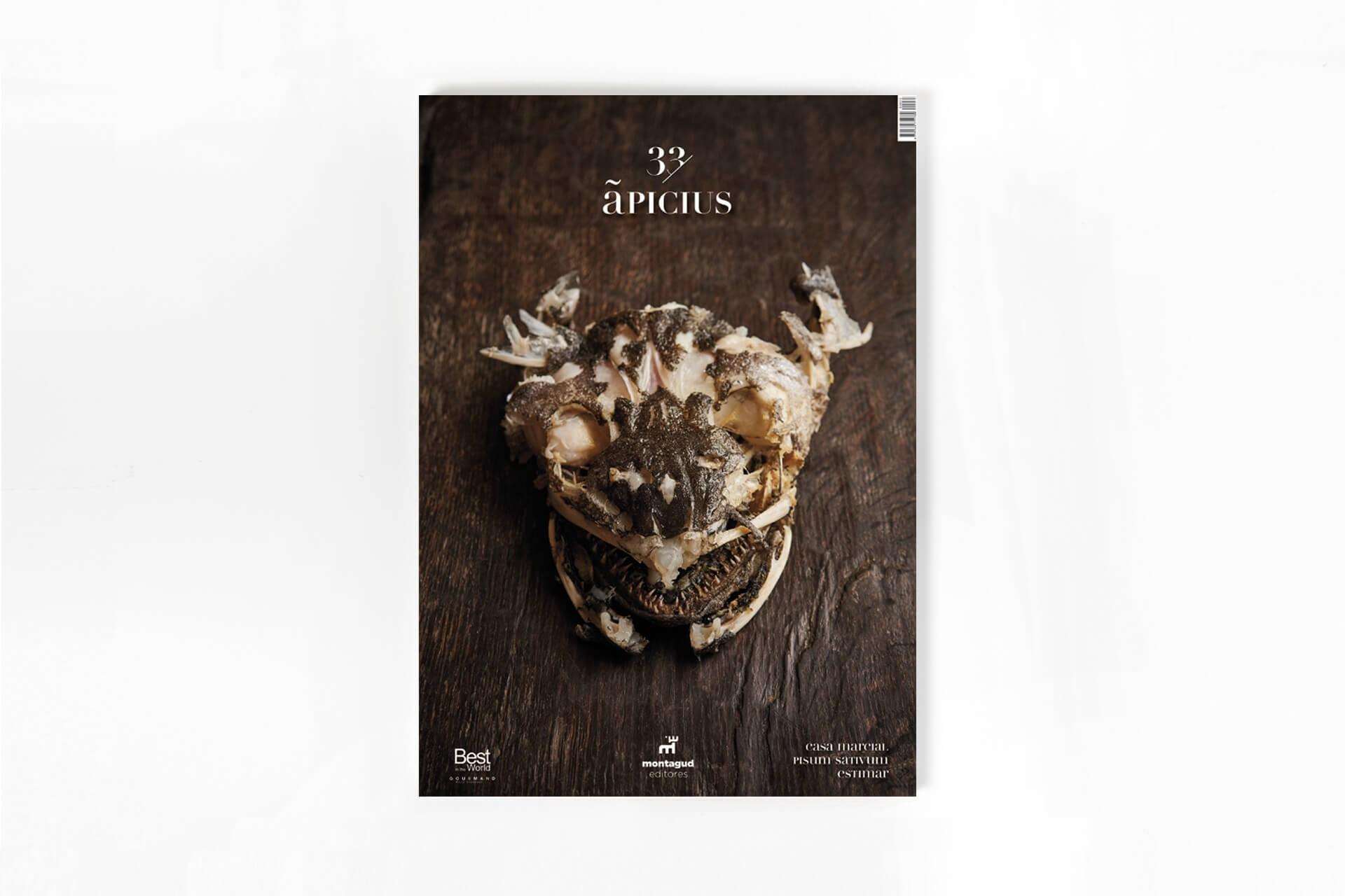 APICIUS_33_l-3