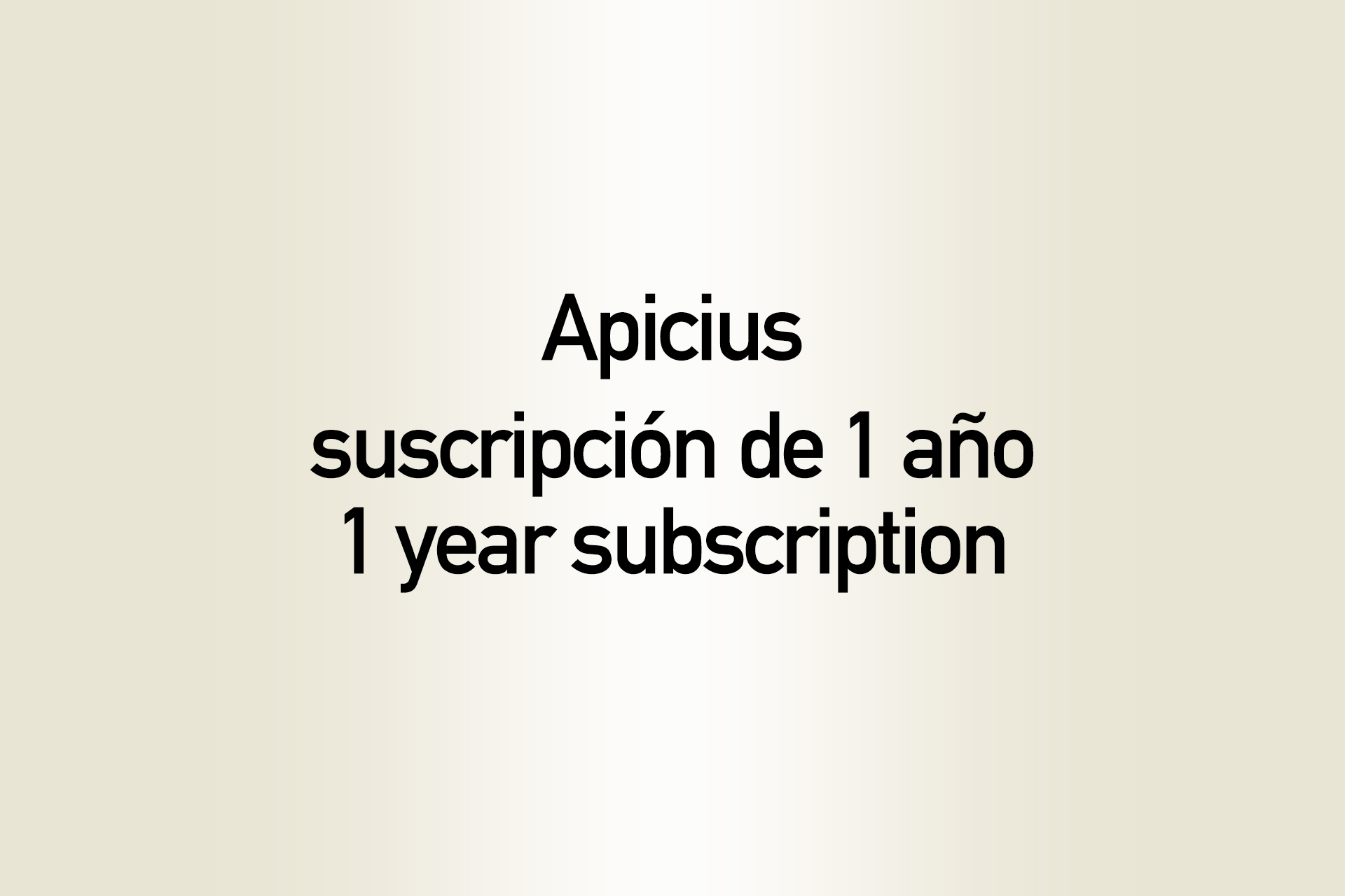 APICIUS_sus1_es-5