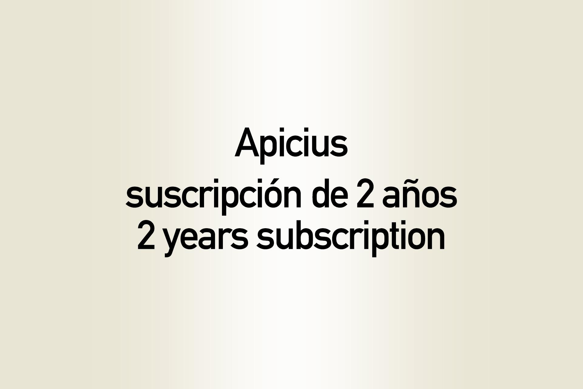 APICIUS_sus2_es-2