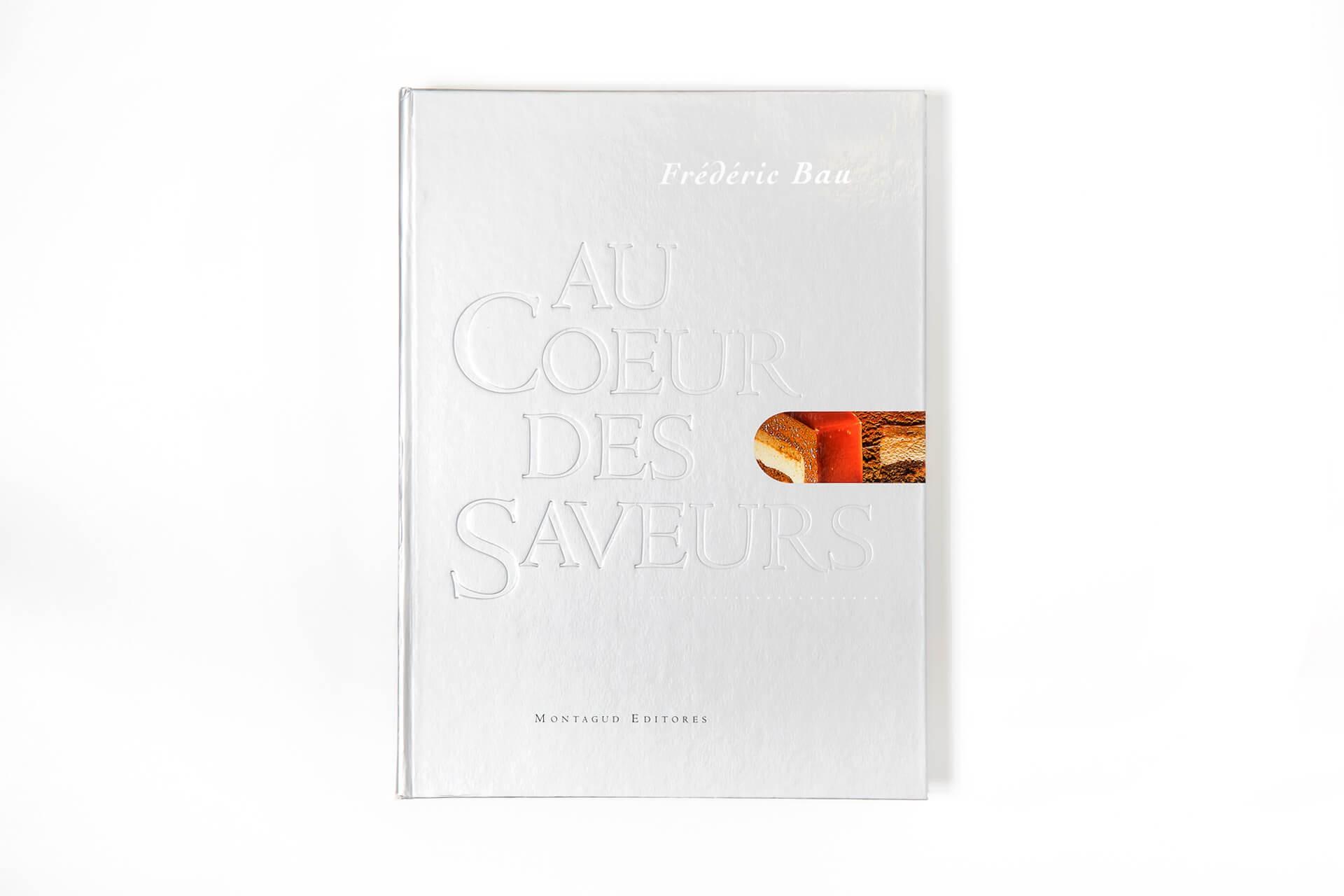AU_COEUR_DES_SAVEURS_l