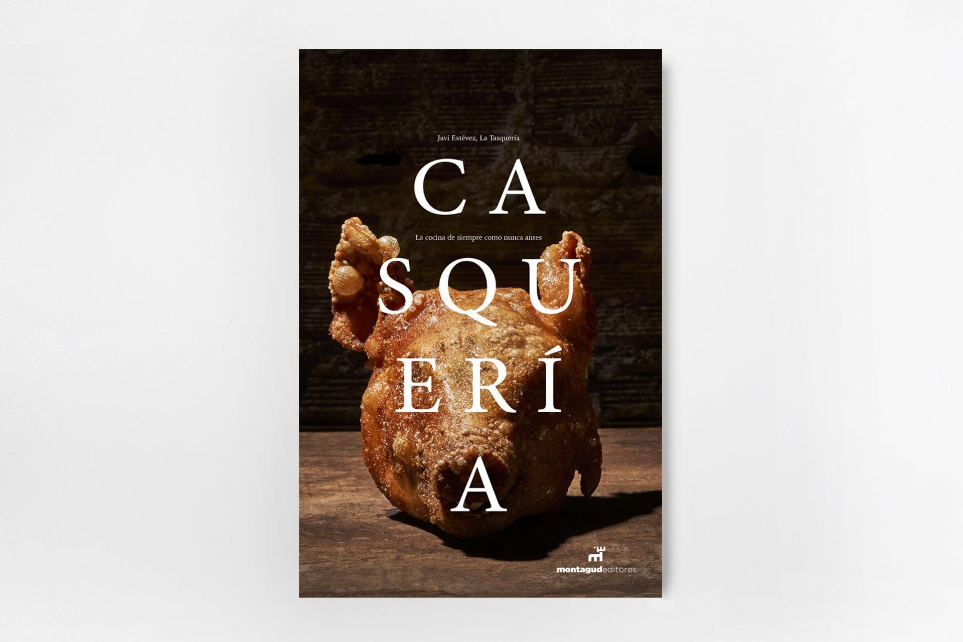CASQUERIA_PORTADA-WEB_l