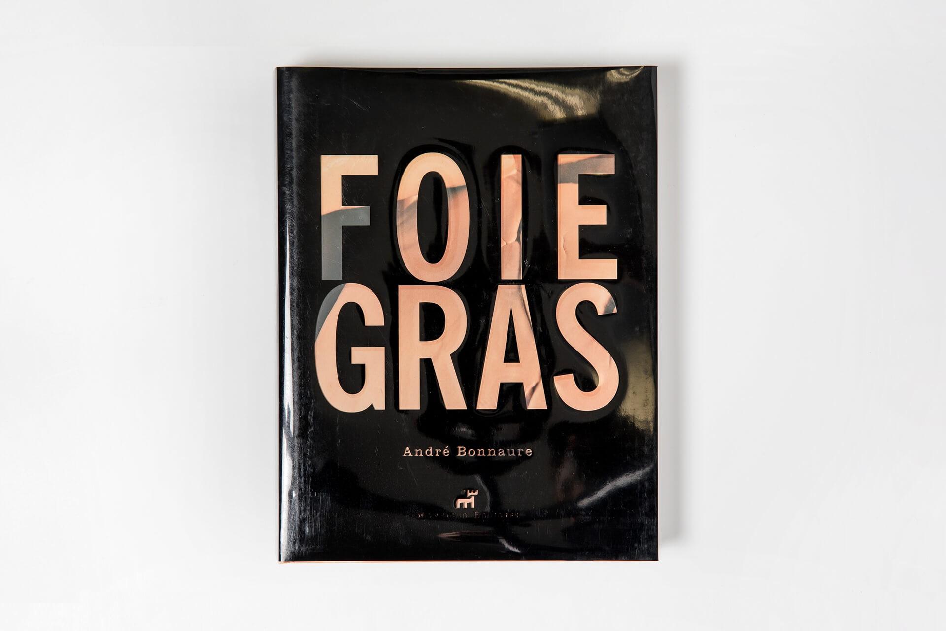 FOIE_GRAS_l