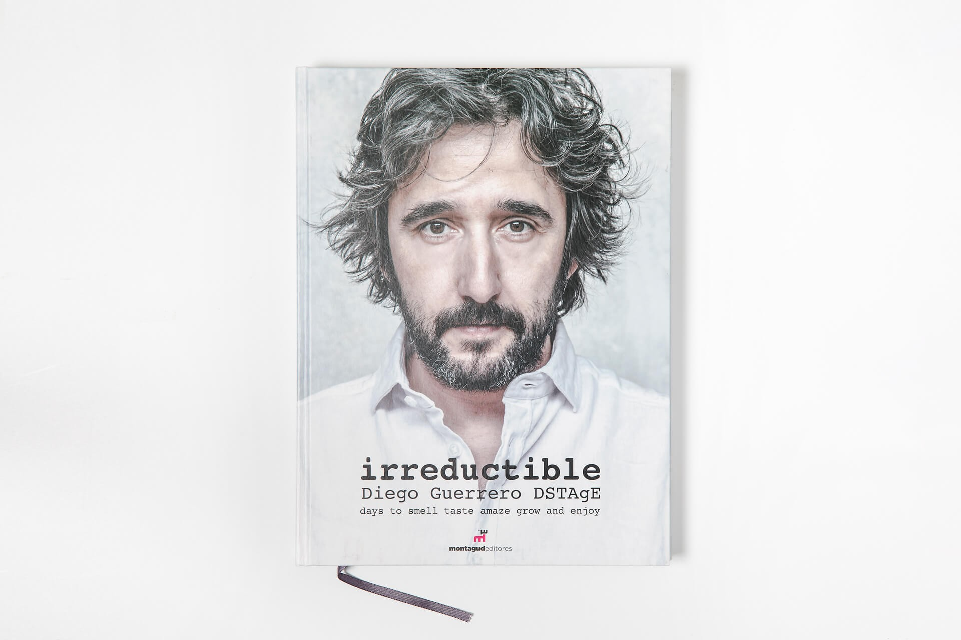 IRREDUCTIBLE_l