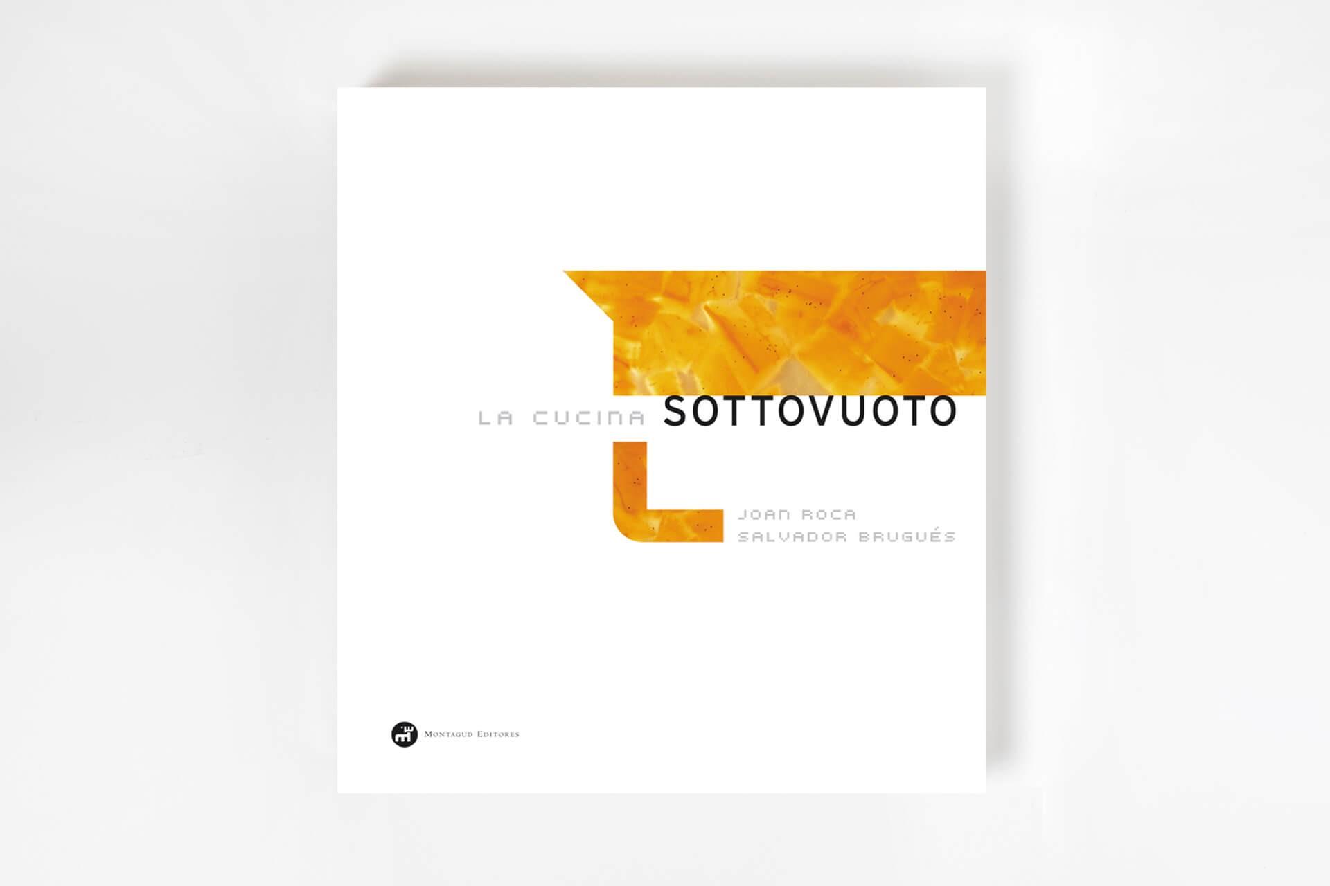 LA_CUCINA_SOTTO_VUOTO_l