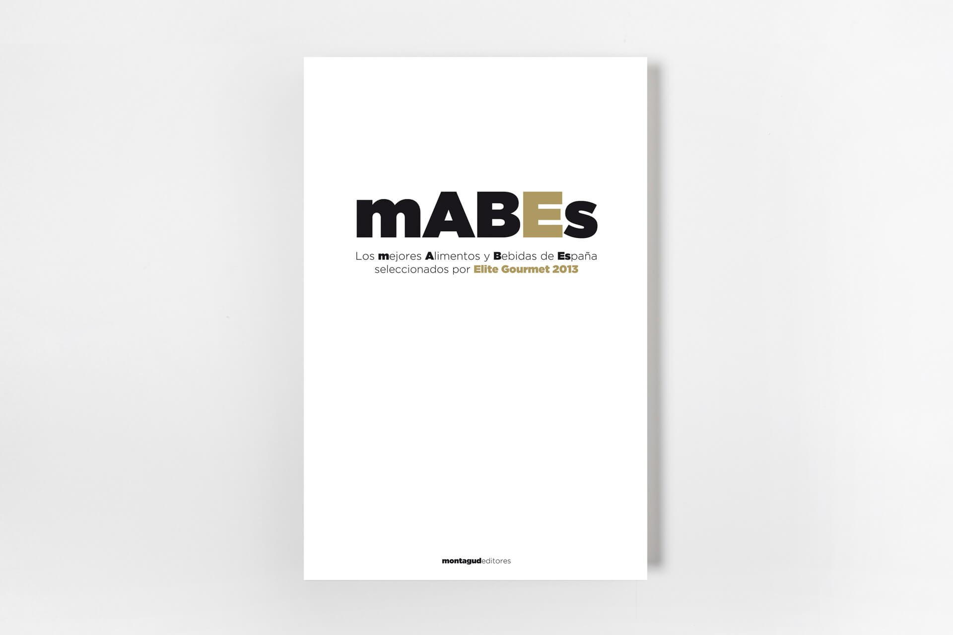 MABES_l