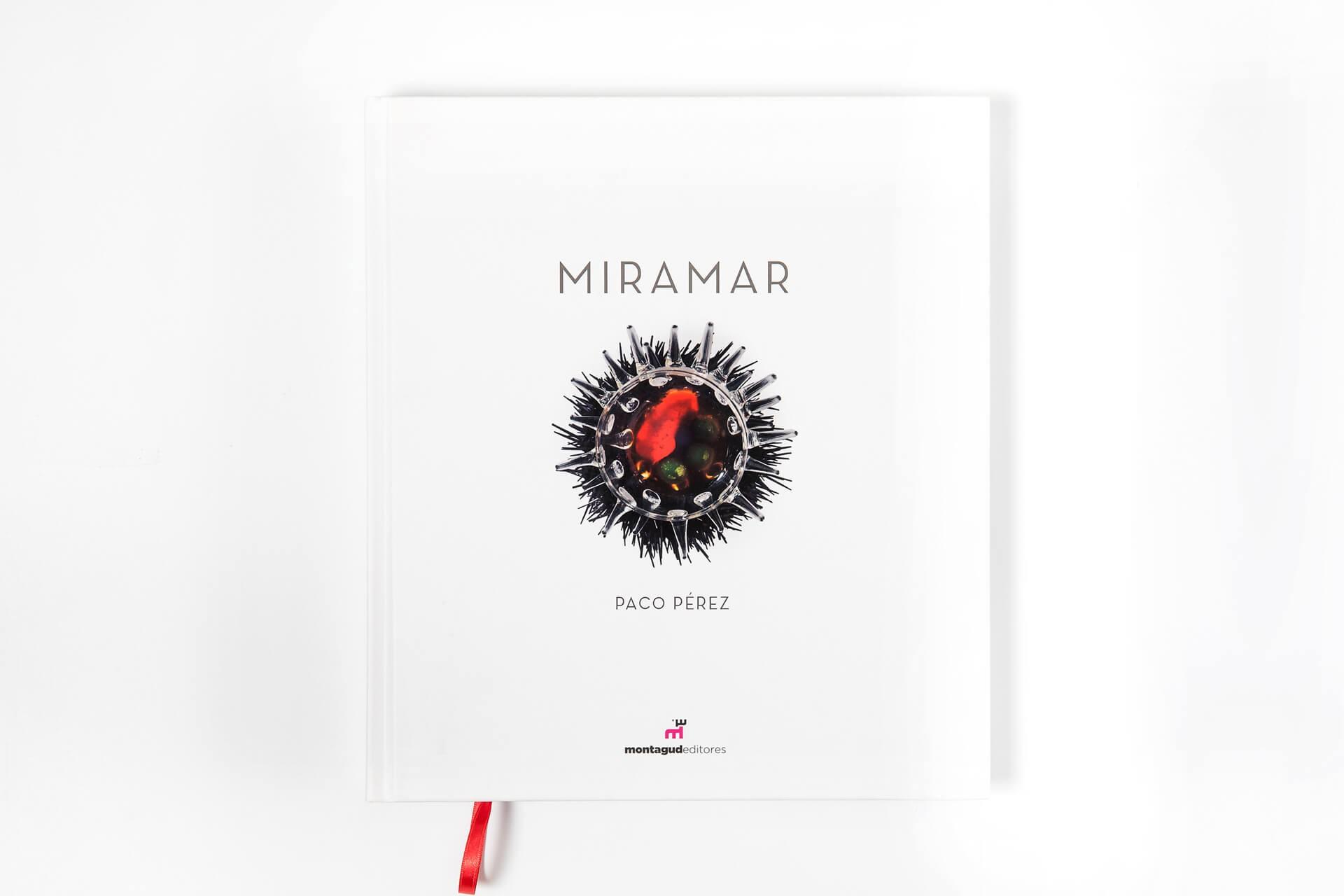 MIRAMAR_l-2