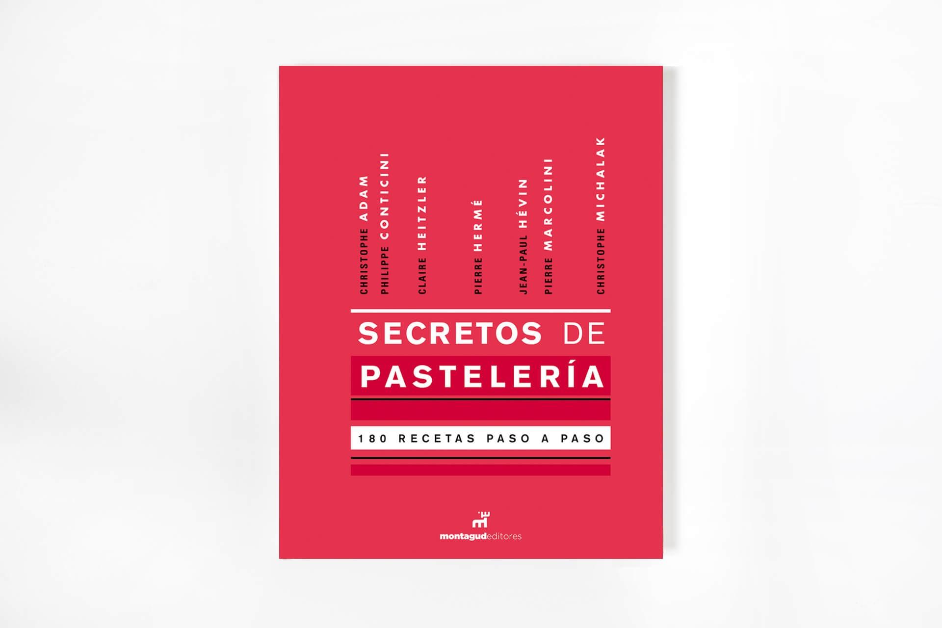 SECRETOS_l