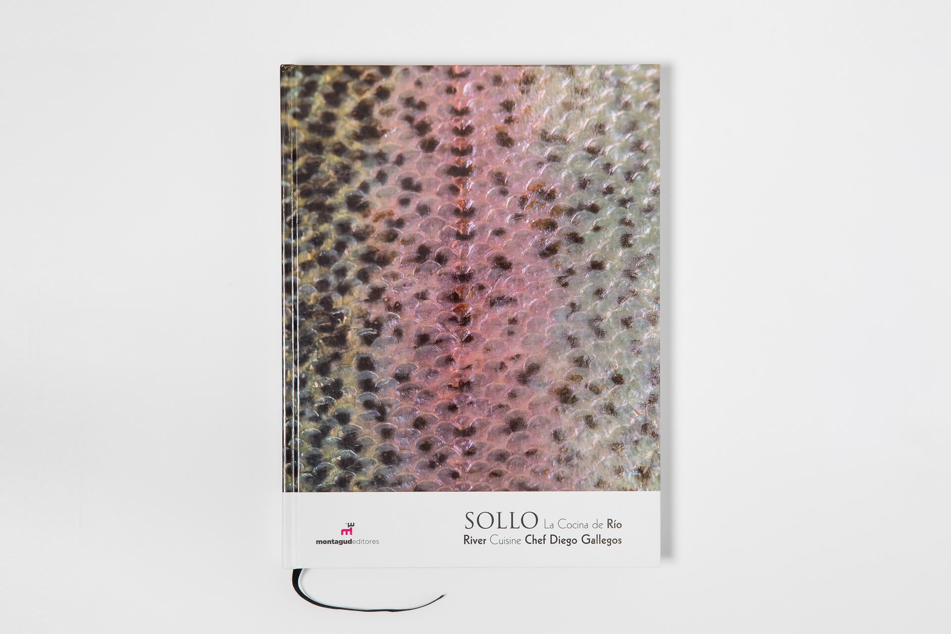SOLLO_l