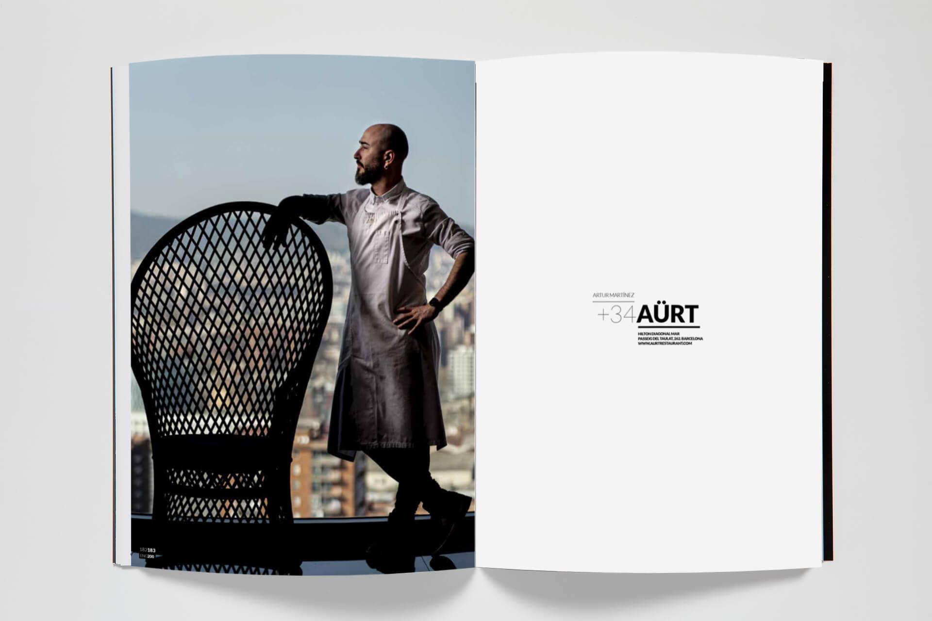 aurt_1-3