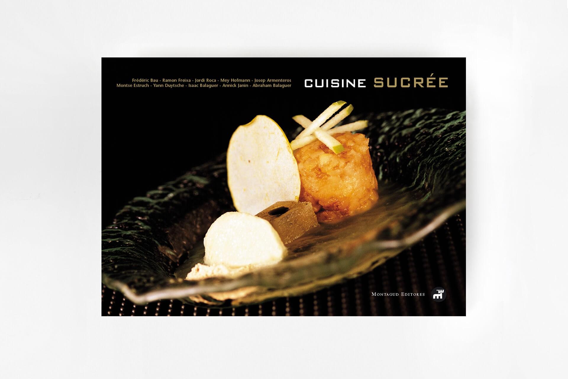 cuisine_sucree_l