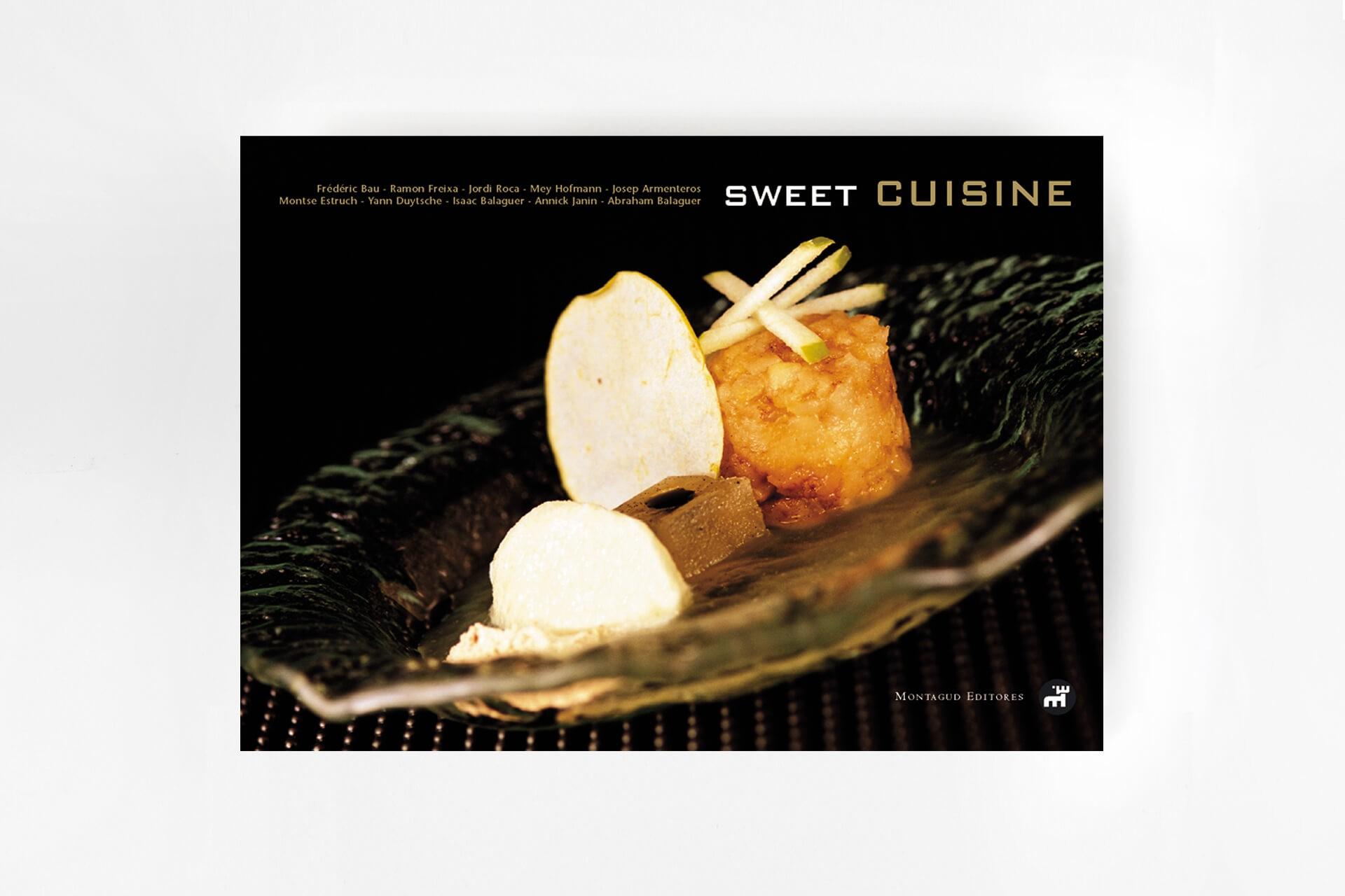 sweet_cuisine_l