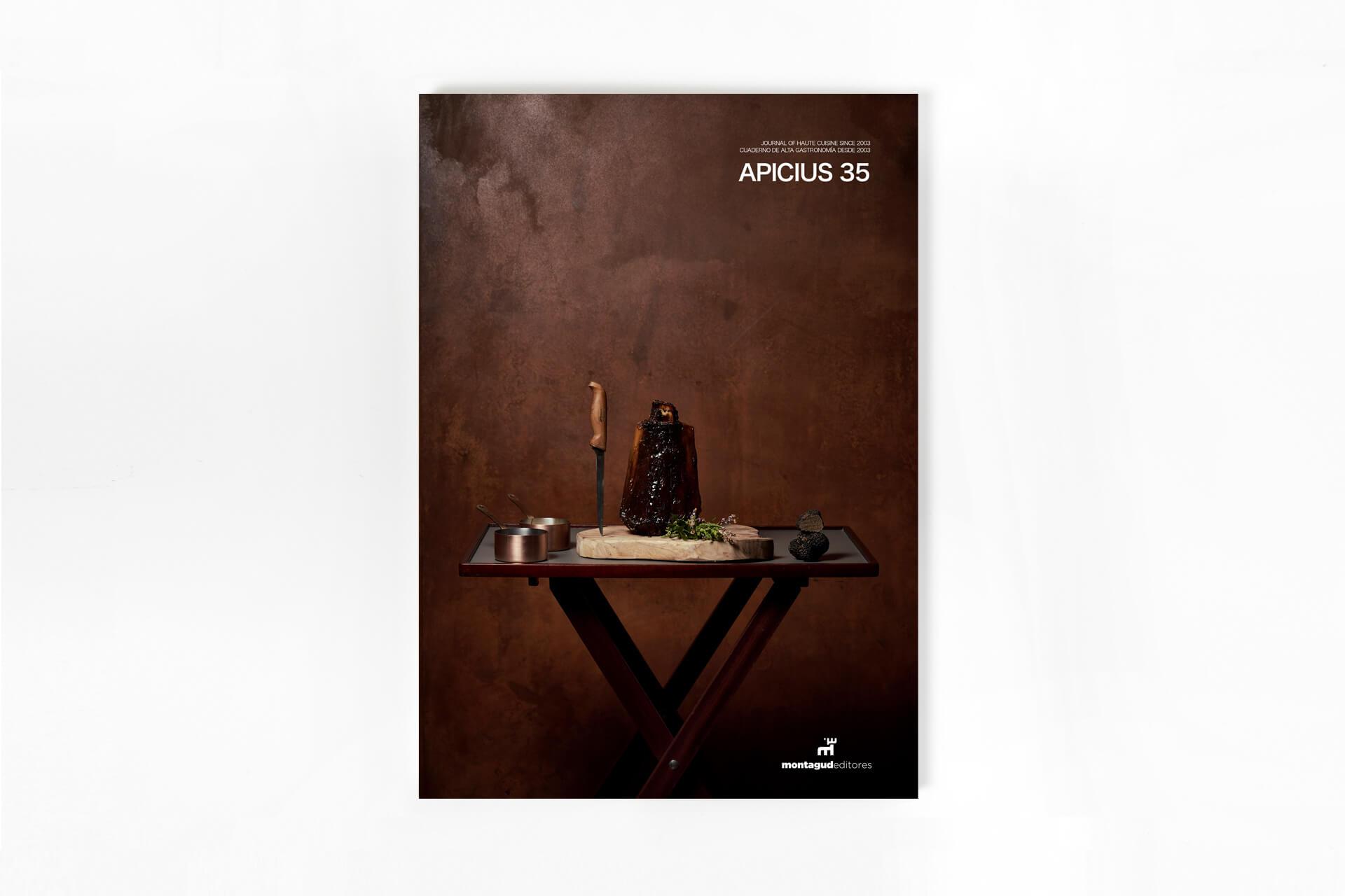 APICIUS_35